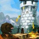 A difesa della torre