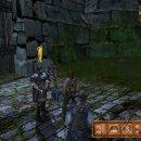 [E3 2005] Immagini in movimento per Ascension to the Throne