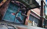 Skate - Hands On