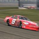 NASCAR 08 - Trucchi