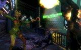 BioShock - Hands On