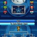 Pro Evolution Soccer 6 (World Soccer Winning Eleven 10) - Trucchi
