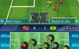 Pro Evolution Soccer 6 DS - Recensione