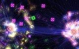 Geometry Wars: Retro Evolved - Recensione