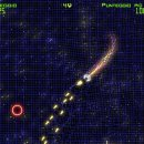 Geometry Wars: Retro Evolved - Recensione