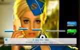 [E3 2007] Singstar - Provato