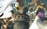 Super Smash Bros Brawl - Anteprima