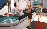 The Sims 2: H&M Fashion Stuff - Recensione