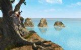 Destinazione: L'Isola del Tesoro - Recensione