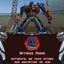 Transformers: Autobots - Trucchi