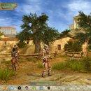 Numen: Contest of Heroes è l'affare del giorno di Steam