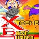 Xtreme Base Jumper
