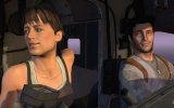 Uncharted: Drake's Fortune - Anteprima + Intervista a Naughty Dog