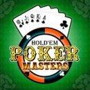 Poker Hold'em Masters