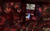 Tom Clancy's Rainbow Six: Vegas - Recensione