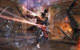Soul Calibur Legends - Recensione