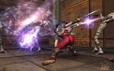 [TGS 2007] Soul Calibur Legends - Provato