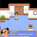 Leisure Suit Larry: Love for Sail