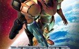 Il Packshot americano di Metroid Prime 3