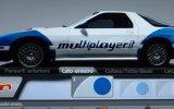 Carrozzerie a Tutta Forza - Disegna la scocca di Multiplayer.it!