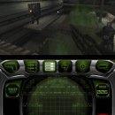 Annunciato C.O.R.E., un FPS per DS