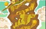 Final Fantasy Fables: Chocobo Tales - Recensione