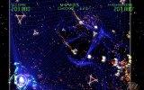 Geometry Wars: Galaxies - Recensione