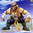 Snake in Super Smash Bros. Braw grazie al figlio di Kojima