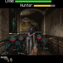 Resident Evil: The Missions
