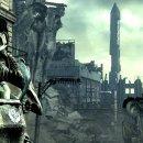 Il CEO di Obsidian rivela che anche Black Isle aveva elaborato un progetto di Fallout 3 in 3D