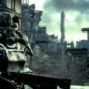 Due nuove espansioni per Fallout 3, le prime tre anche su PlayStation 3, edizioni su disco