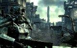[E3 2007] Fallout 3 - Anteprima