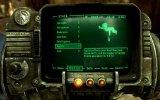 Fallout 3 - Anteprima