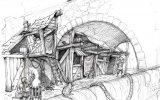[GDC 2008] Fable 2 - Anteprima