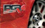 Il packshot di PGR4. Una sorpresa a due ruote?