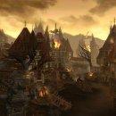 Warhammer Online gratuito negli ultimi giorni prima della chiusura