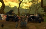 Warhammer Online: Age of Reckoning - Intervista con il Producer