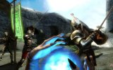 Dark Messiah of Might and Magic: Elements - Recensione