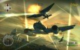Blazing Angels 2: Secret Missions of World War II - Recensione
