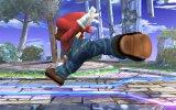 Super Smash Bros. Brawl: immagini per spiegare alcune mosse