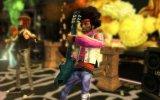 [E3 2007] Guitar Hero 3 - Anteprima