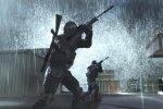 Call of Duty: Modern Warfare è ispirato al livello No Russian di Modern Warfare 2 - Notizia