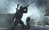 [GC 2007] Call of Duty 4: Modern Warfare - Provato
