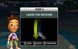 EA Sports Nintendo Wii