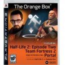 Team Fortress 2 - Recensione