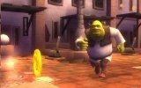 [E3 2007] Shrek the Third - Anteprima