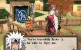 La Soluzione di Naruto: Ultimate Ninja 2