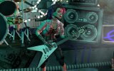[E3 2007] Guitar Hero: Rocks the 80s - Anteprima