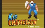 Kid Chameleon - Recensione