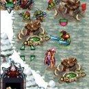 Gameloft si dà alla strategia